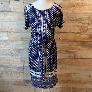 Lucky Brand women's dress in size x-small